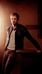Damien-Bradley-James-still