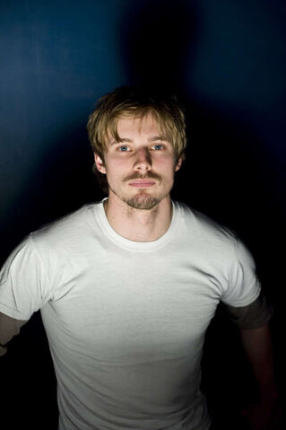 File:Bradley-james-photoshoot01.jpg