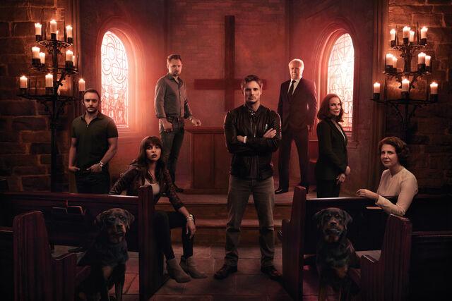 File:Damien-11-cast promo.jpg