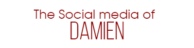 File:Socialmedia-wordmark.png