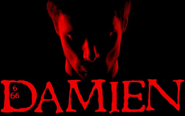 File:Damien splash header red.png