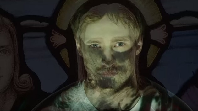 File:Bradley James Damien false messiah.jpg