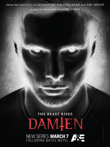 File:Damien-tv-show-poster.jpg