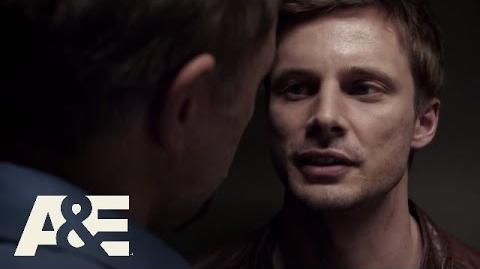 Damien Season 1 Episode 4 Preview