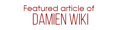 File:Feat-article-wordmark.png