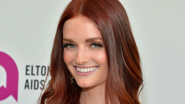 lydia-hearst-screamfest_headshot