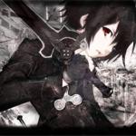 RILEYFELIX's avatar