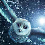 FaolanSoren's avatar