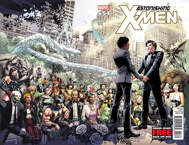 astonishing-x-men-northstar-wedding
