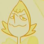 Master Peridot's avatar