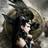Midnightmusic's avatar