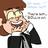 LOVEMLP-FIM's avatar
