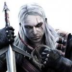 Geralt Wiedźmin's avatar