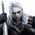 Geralt Wiedźmin