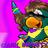Kittenpuppy's avatar