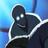 Fintin's avatar