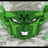 MajinPiccolo's avatar