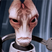 Twenny's avatar