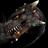 ObsidianDraconis's avatar