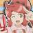 Hanasaki is here's avatar