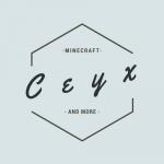 CeyxH3X's avatar