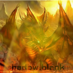 ChaoticShadow