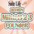 MihirB23