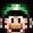 Pigelephant's avatar
