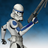 Clontup97's avatar