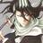 KawaTsuyo's avatar