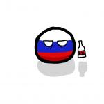 Kapeka