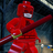 Crashbandicootcloud's avatar