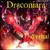 Draconiara