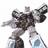 Peap55's avatar