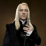 LuciusMalfoy777