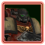 JAckalWT's avatar