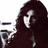 LucretiaDebrev's avatar