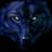 WyrmWulf's avatar