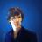 PolkaBear's avatar
