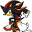 Sonic050's avatar