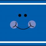 Punchcar63's avatar