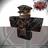 Veridus's avatar