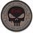 FlaDiver52's avatar