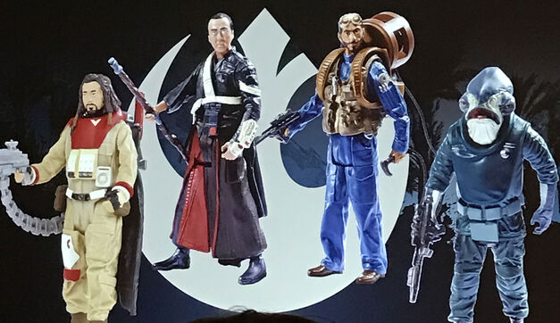 rogue-one-toys1