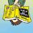 Eladkse's avatar