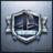 Pok'9999's avatar