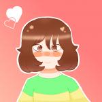 Charełka's avatar