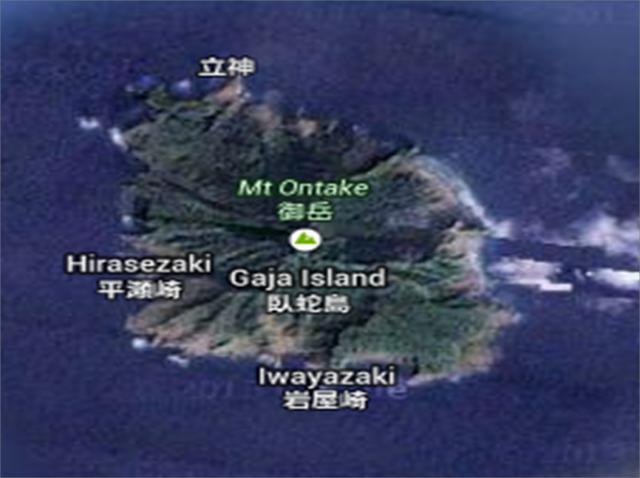 File:SatelliteShurigawa.png
