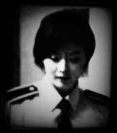 File:Barbara Zhang.jpg