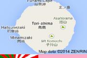 Torishiman Claims